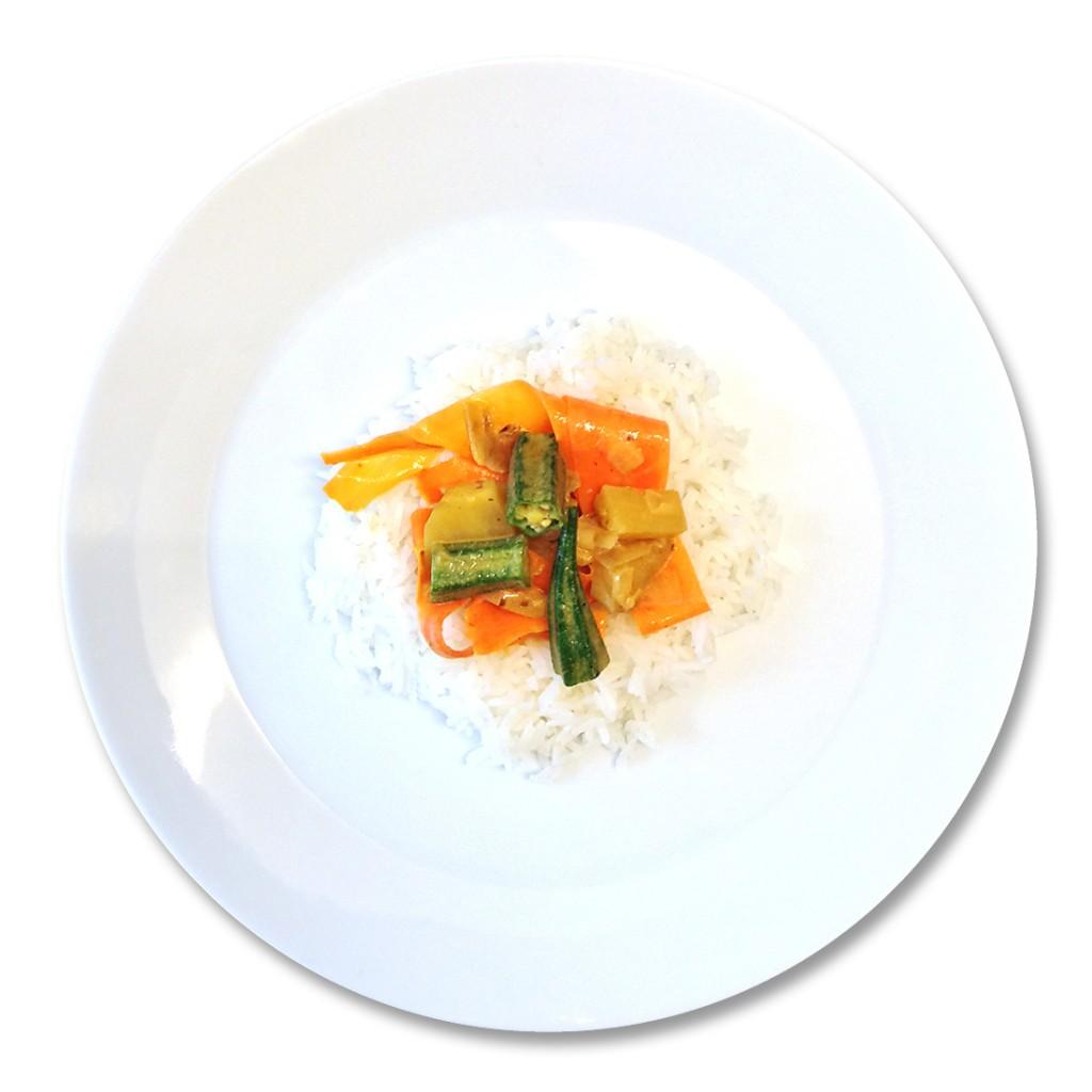 plate_105