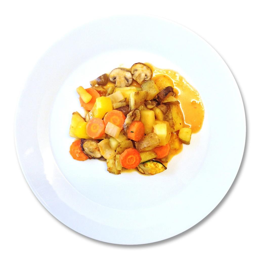 plate_44