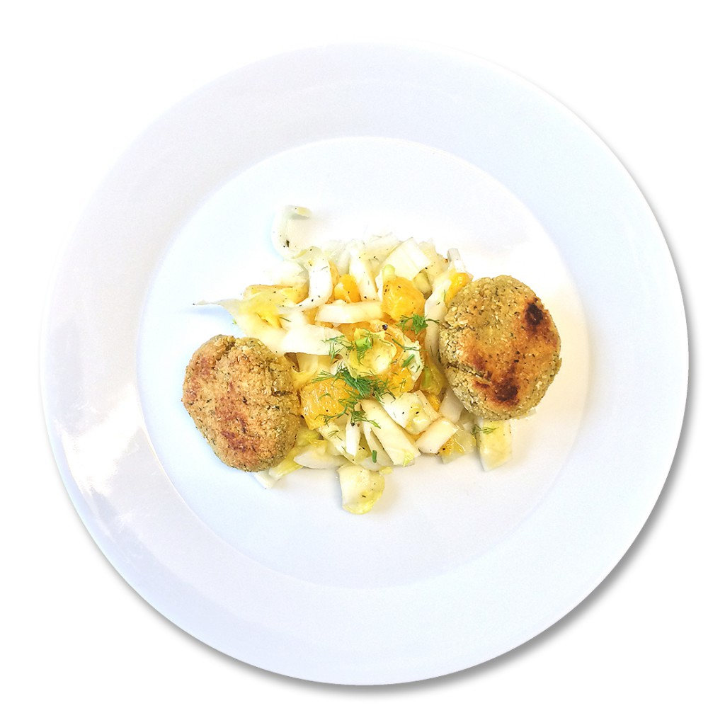 plate_118