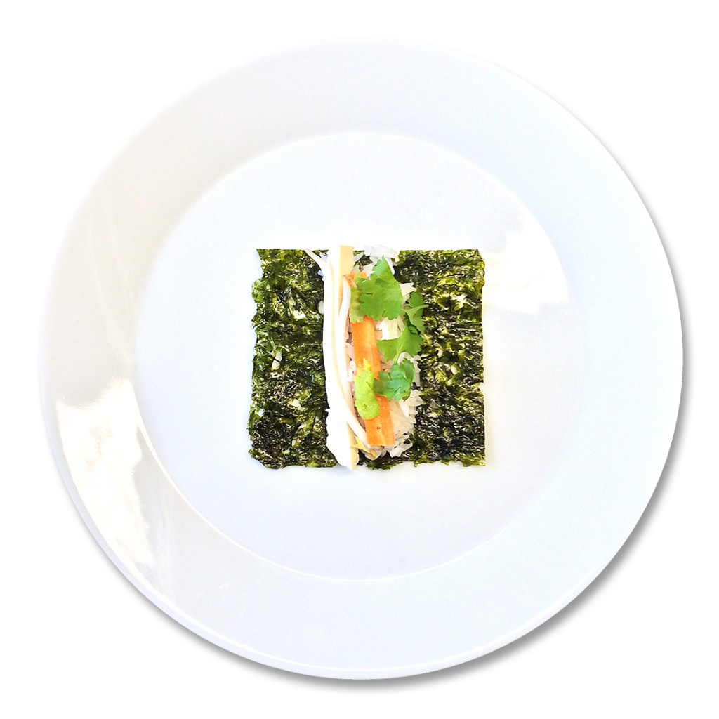 plate_127