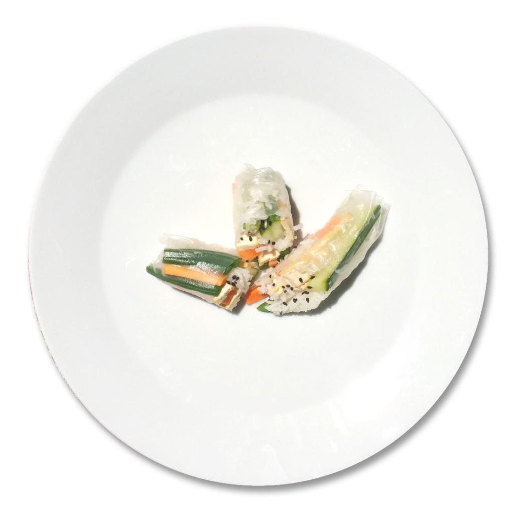 plate_164