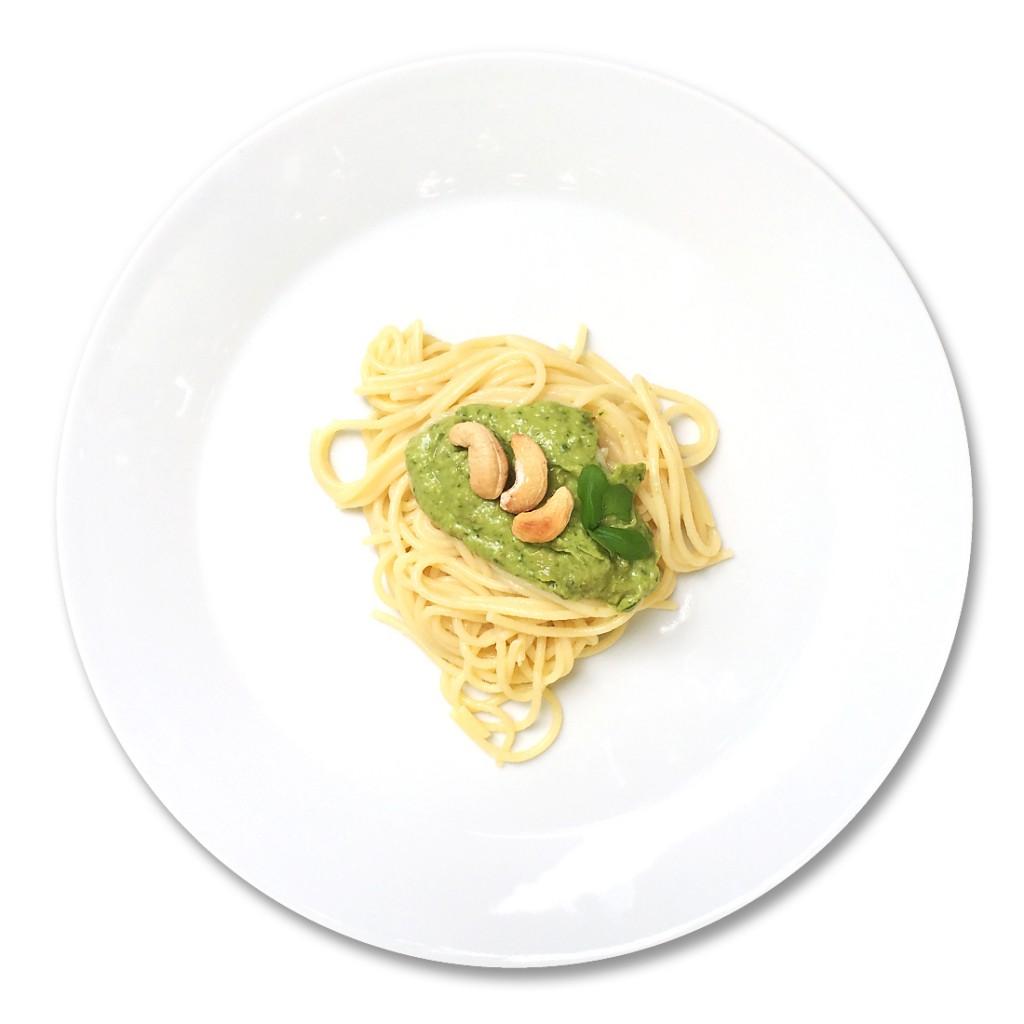 plate_165