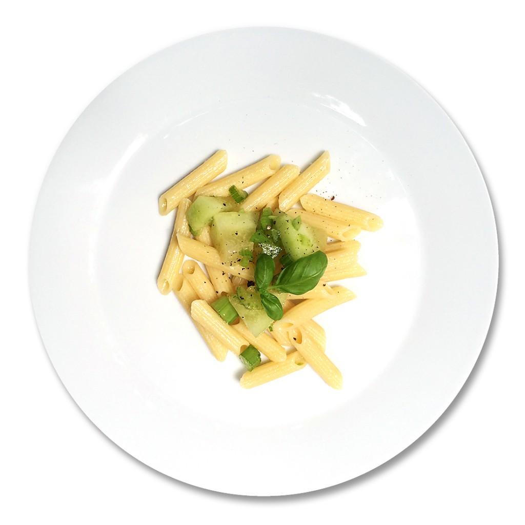 plate_180