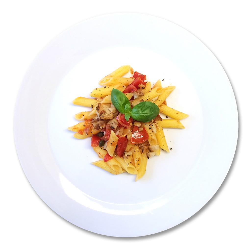 plate_193