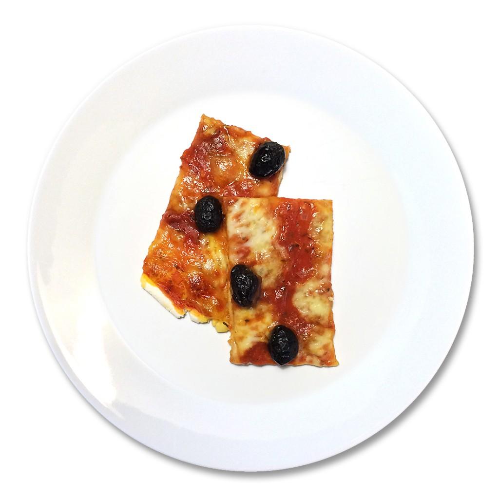 plate_198