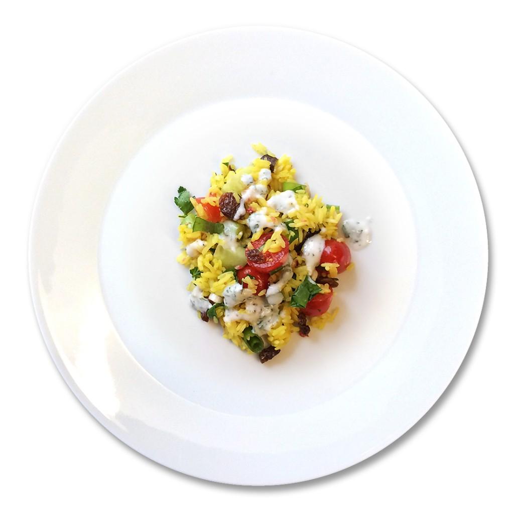 plate_207