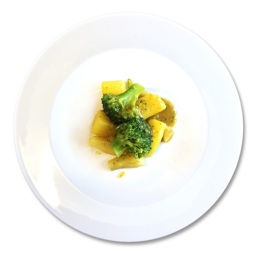 plate_219