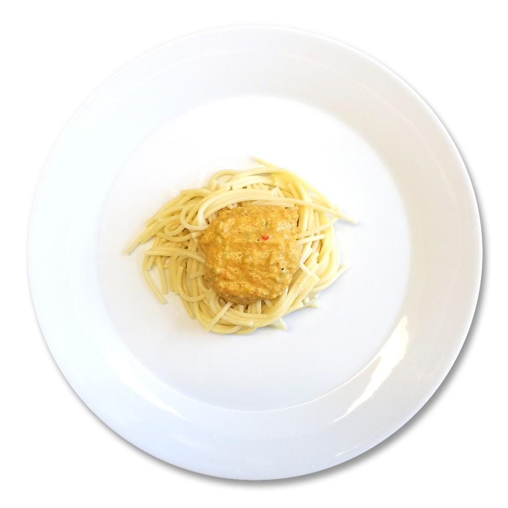 plate_303