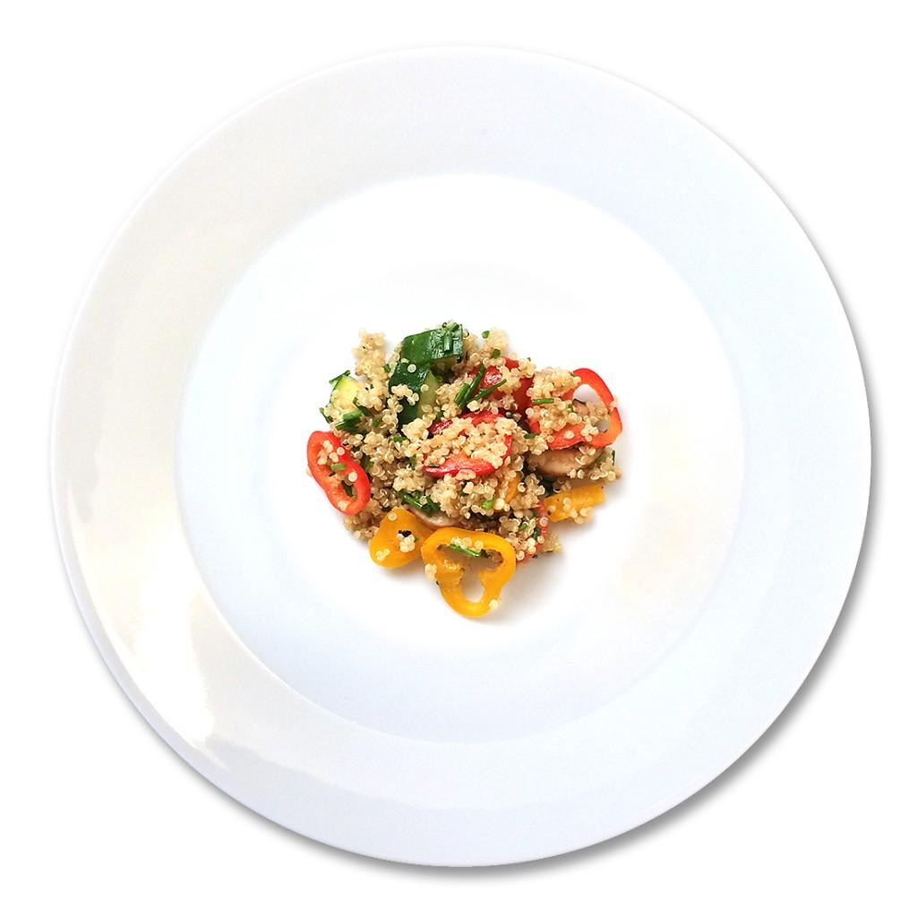 plate_305