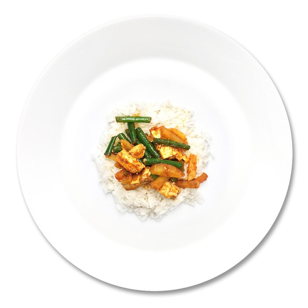 plate_308