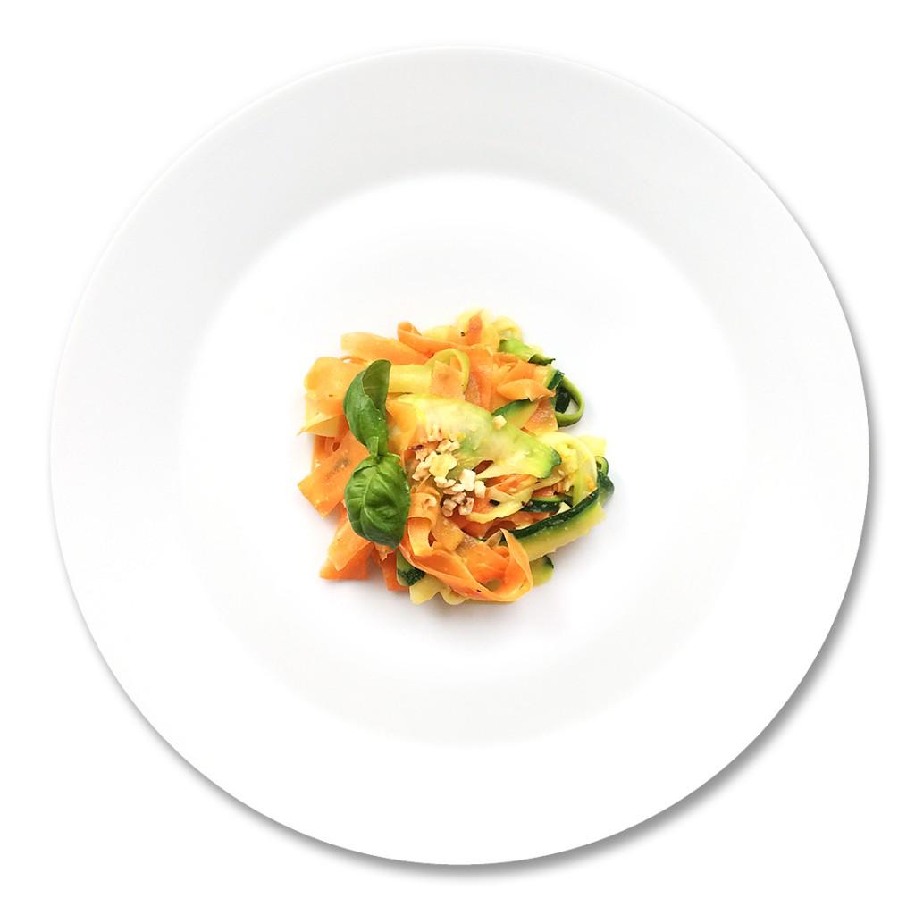 plate_312