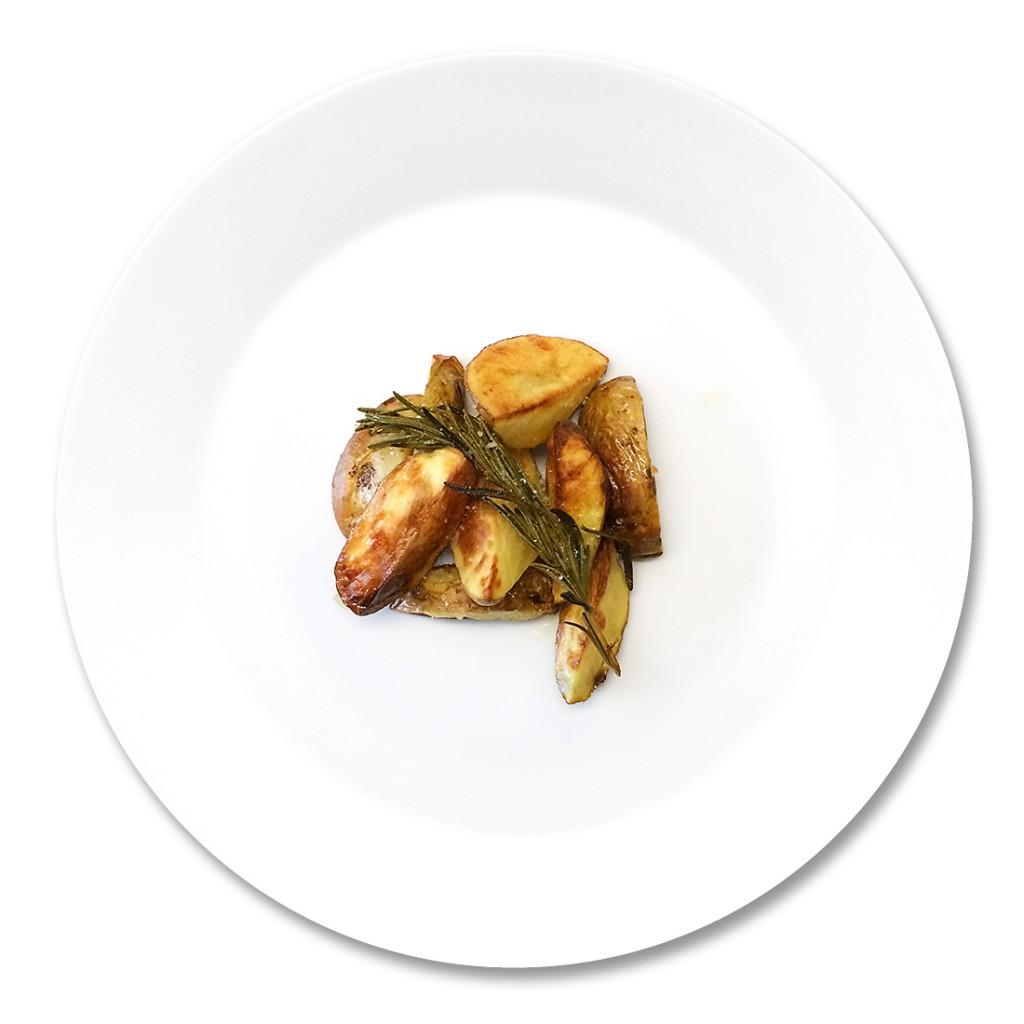 plate_316