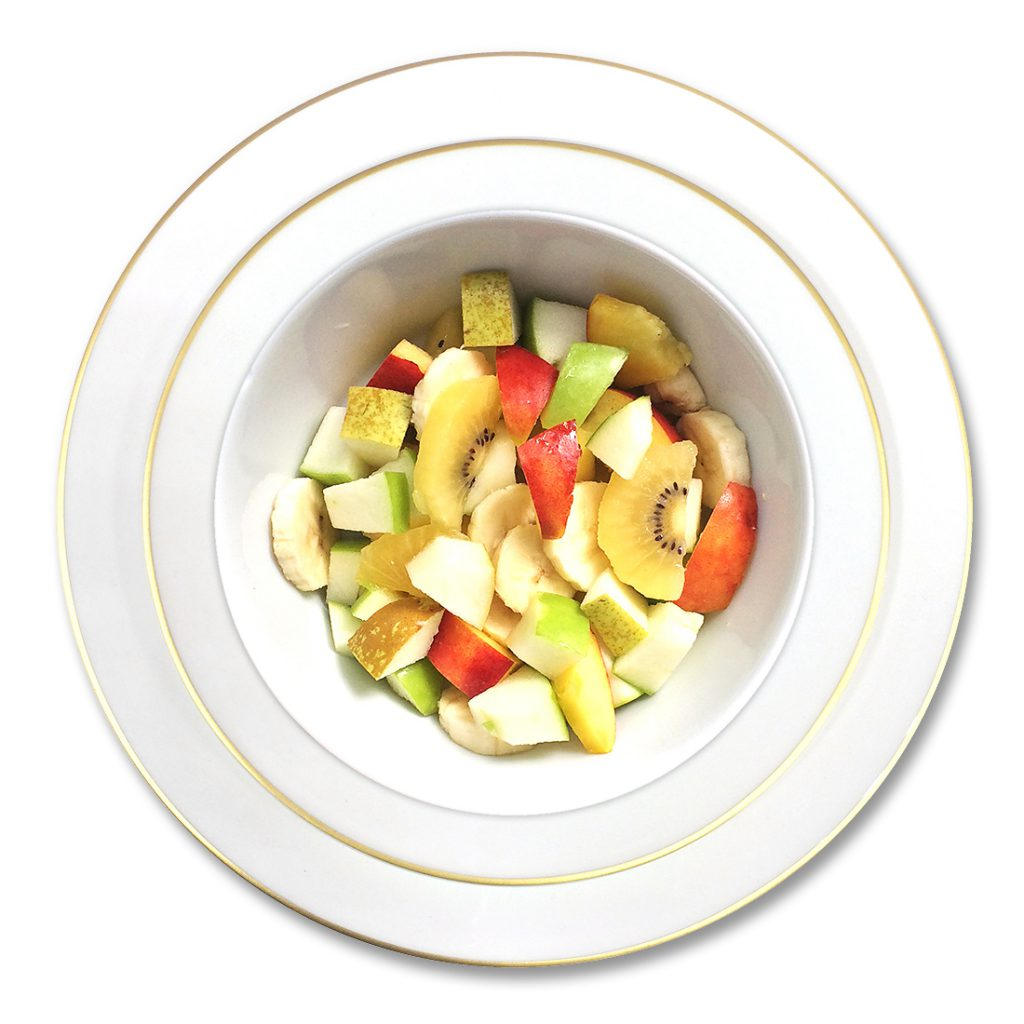 plate_167_1