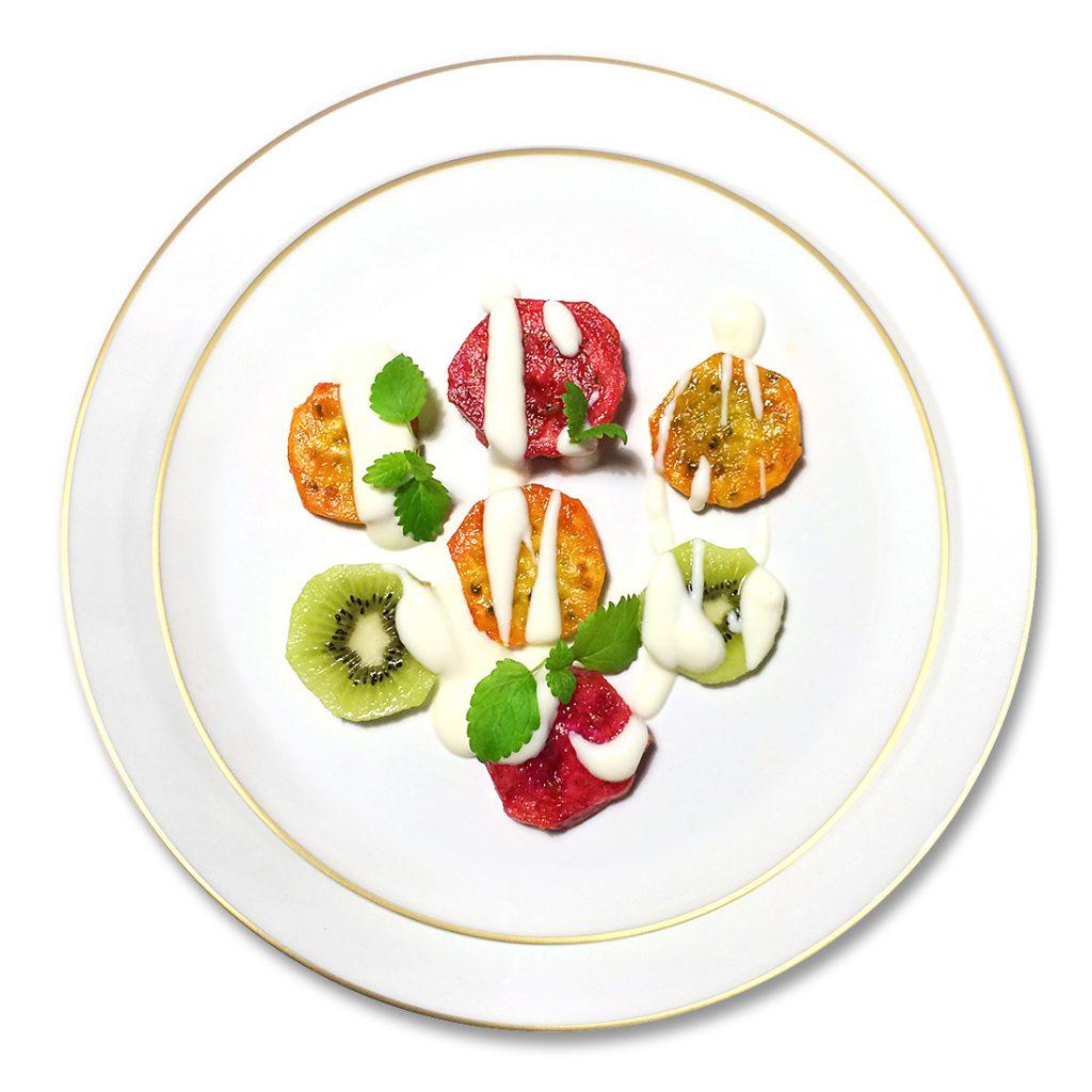plate_197_1