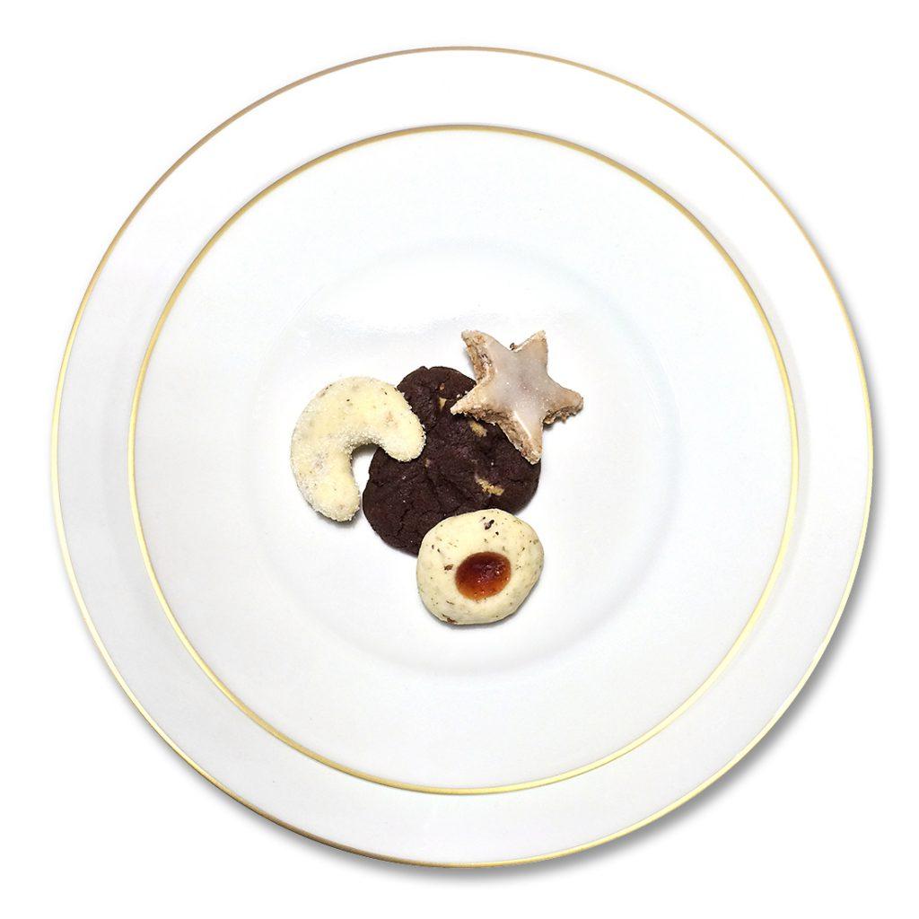 plate_221_1