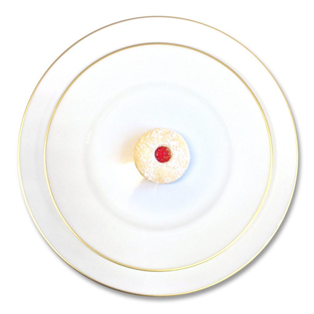plate_30_1