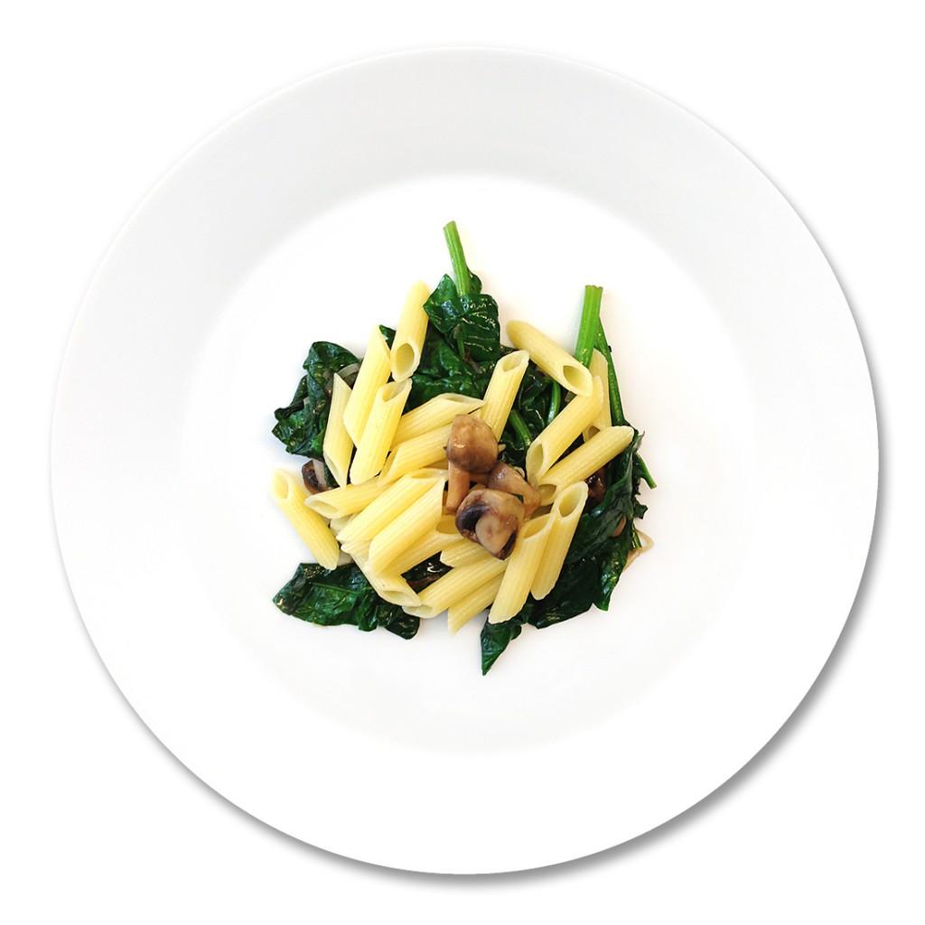 plate_319