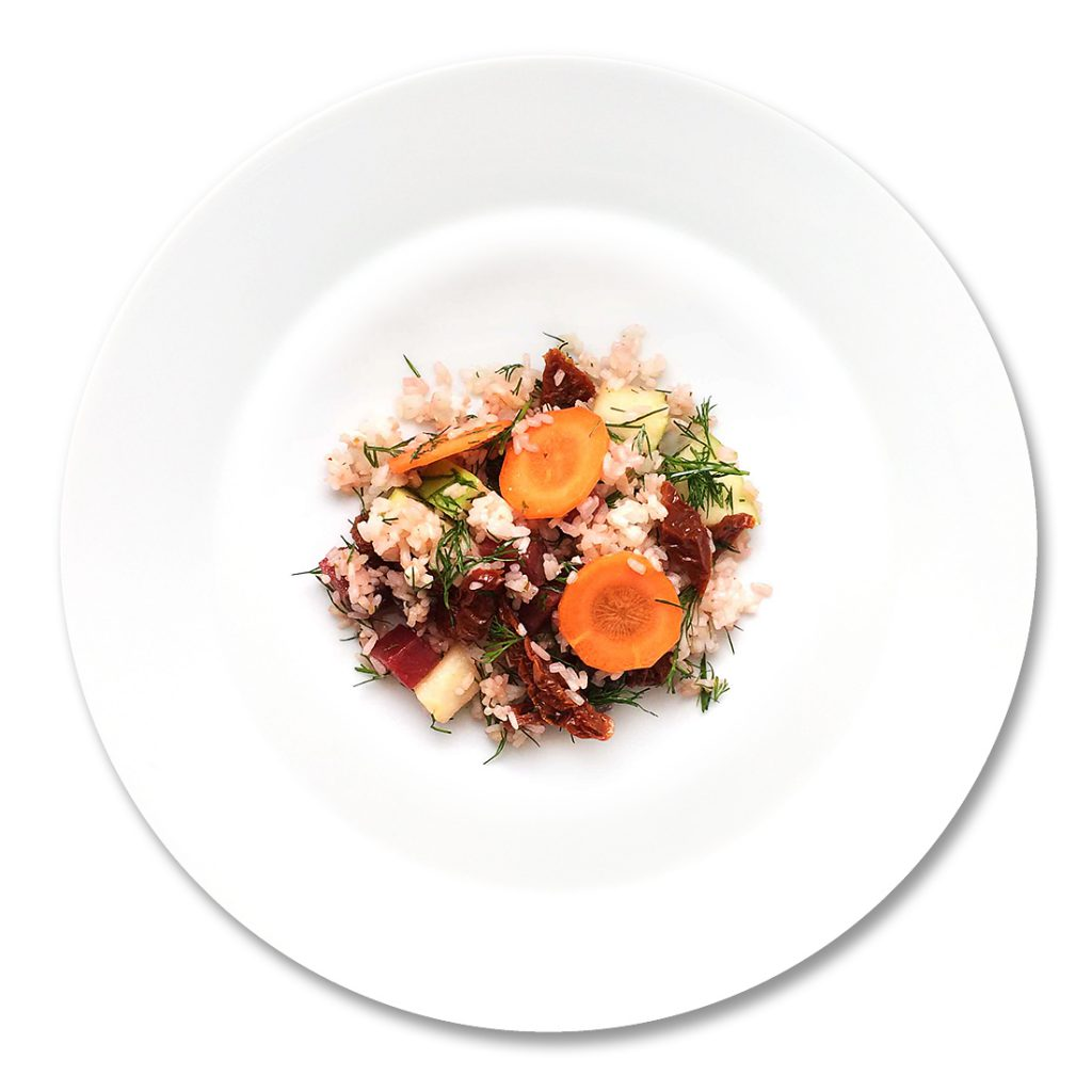 plate_323