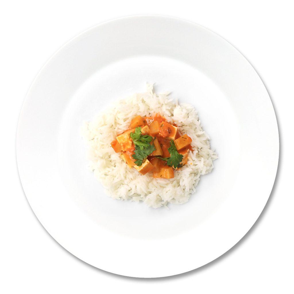plate_333