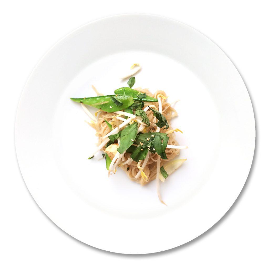plate_337