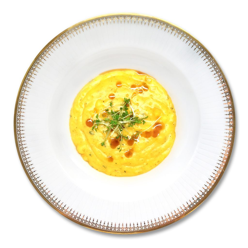 plate_341